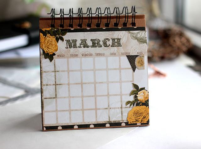 Banner_Year_Calendar_Elena_Jan_11_03.jpg