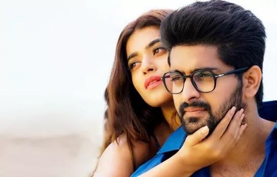 naga-shaurya-latest-telugu-full-movie