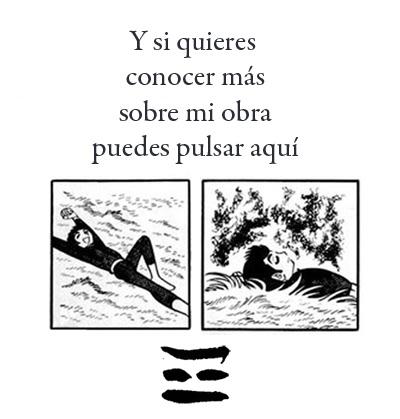 Obra de Fran Ortiz Fuentes en Ediciones Tmesis