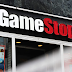 The GameStop Controversy: What You Need To Know