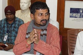 swasthy-bharat-yatra-enters-karnataka