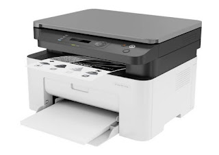 HP Laser MFP 135wg Driver Downloads, Review And Price