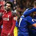 Fútbol en Vivo: Liverpool vs. Chelsea por la Supercopa de Europa 2019