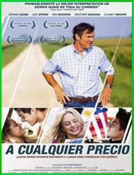 A Cualquier Precio | DVDRip Latino HD Mega 1 Link
