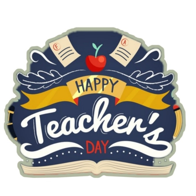 Teachers Day Essay | Essay on Teachers Day For Children and Student in English