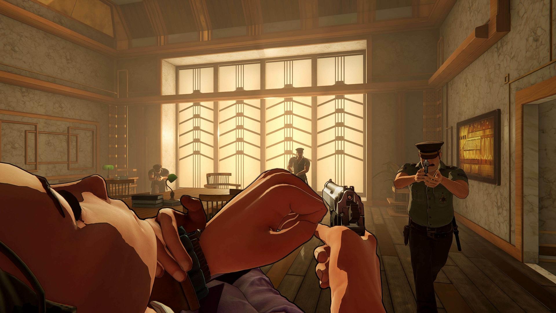 xiii-remake-pc-screenshot-01