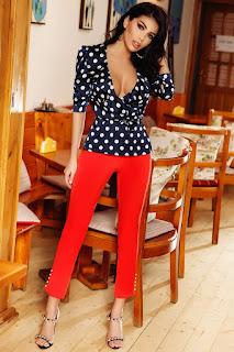 bluza-dama-cu-model-original-13