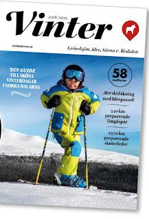 https://www.visitdalarna.se/trycksaker/magasin-norra-dalarna