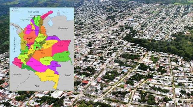 sur-caribe-colombia-nuevo-departamento