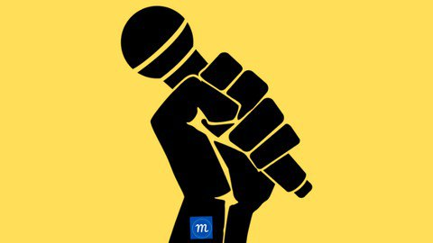 The Complete 10 in 1 Public Speaking Course in 2020 [Free Online Course] - TechCracked