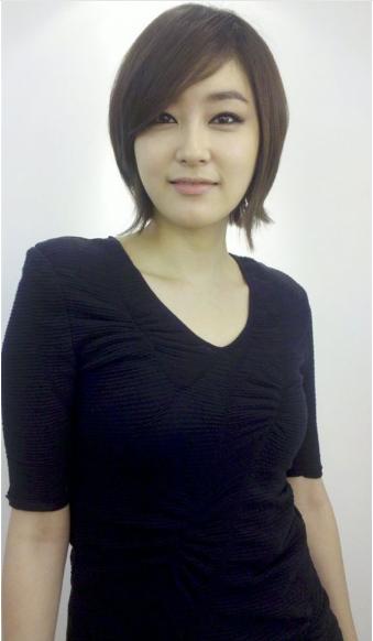 Sinopsis Drama Korea Terbaru : Oh My Geum-Bi (2016)