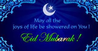 Happy-Eid-Mubarak-2016-Wishes-for-Whatsapp