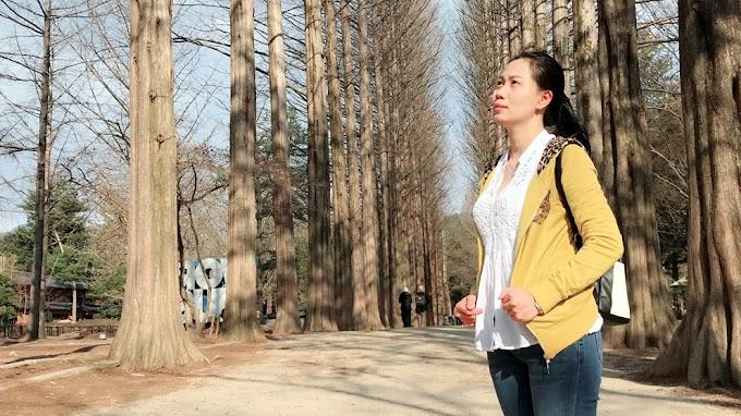 Giới thiệu về Trang Nguyễn | Làm đẹp cùng Trang Kute