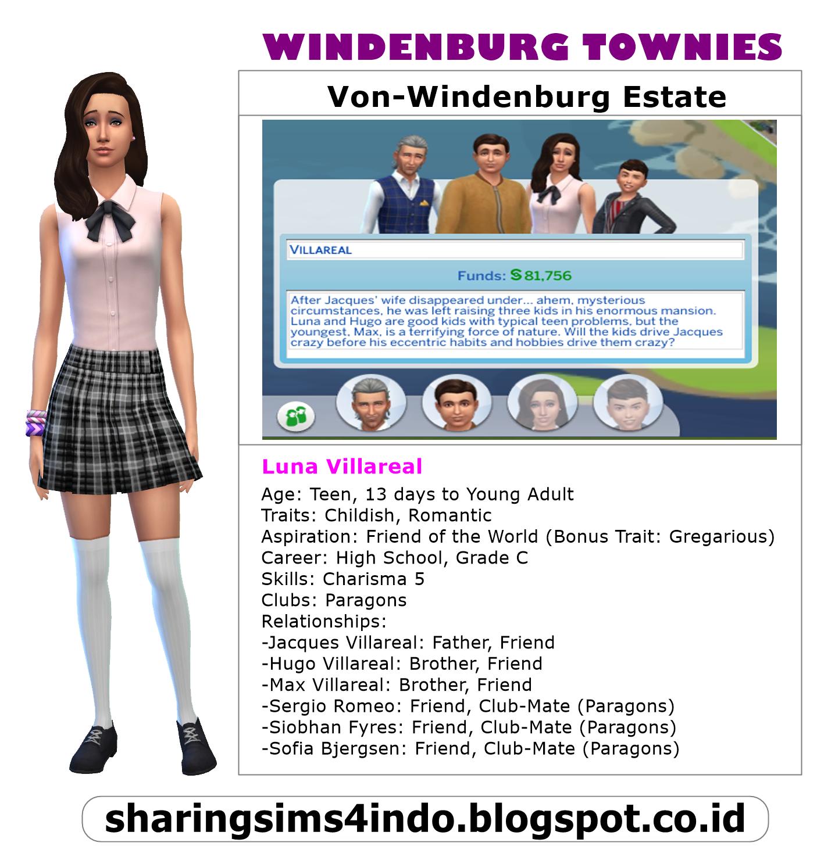 Windenburg Bahasa Sharingsims4indo