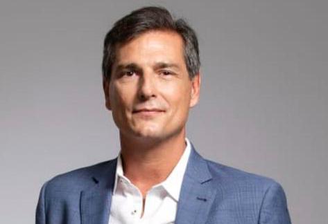 Felipe De Stefani