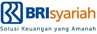 Lowongan Kerja Terbaru Bank BRISyariah Juni 2019