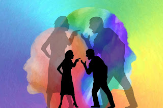 relación, motivación, asesor, consejero, mentor, tutor, orientador, psicólogo, guía, consultor, ayuda,