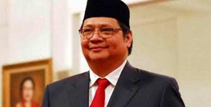 Airlangga Sikat Anies, Pengamat Kaitkan dengan Ito Karnavian dan Reshuffle
