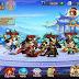 [VN0214] OMG 3Q Việt Nam - Team Thục 2 Chân Tướng - Lực Chiến 30 Triệu