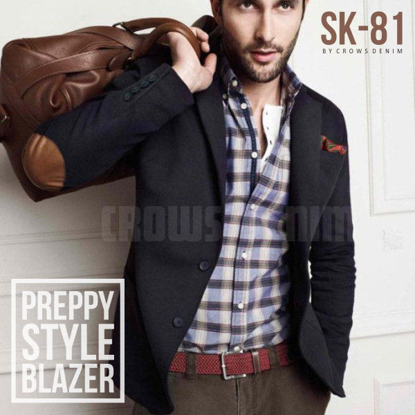 jas exclusive sk 81+square