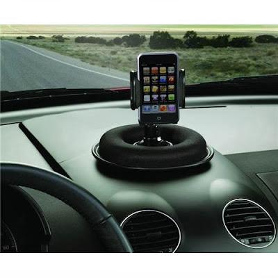 Tips Gunakan HP Untuk GPS Kendaraan https://www.ceritamedan.com/