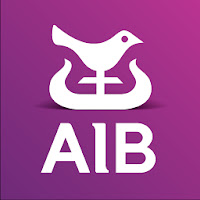 AIB Mobile Apk Download for Android
