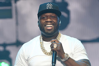 50 Cent Wants All to Know About His 2020 EP - Watch