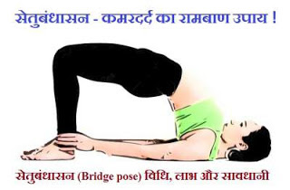 setubandhasana-yoga-in-hindi