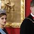 El CIS y los medios del régimen silencian la opinión de los ciudadanos sobre la Monarquía