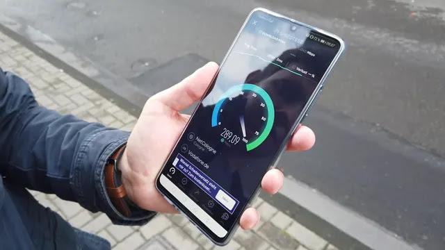 كيفية تسريع أي هاتف أندرويد بدون تطبيقات  حل مشكلة بطئ اجهزة سامسونج