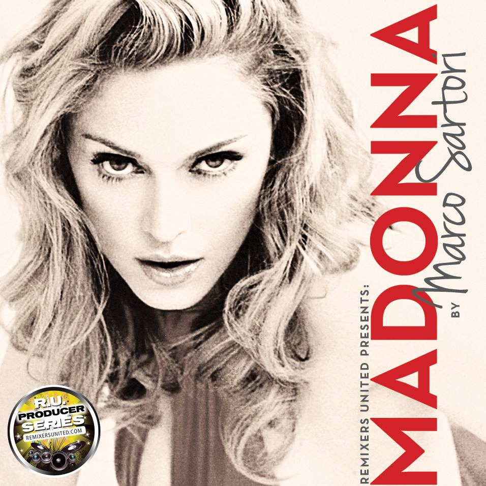 madonna case 1 day ago  madonna has paid tribute to herself on her birthday, because madonna she's  done it in the best way, branding herself 'the queen' as she turns.