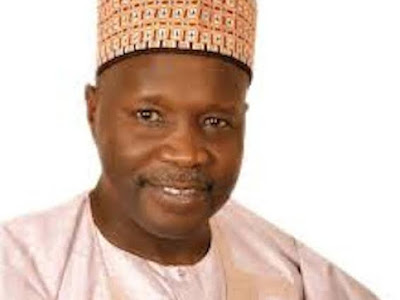 Gombe To Set Up Donor Agencies Coordination