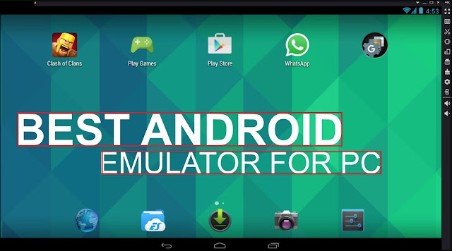 bluestacks, memu, simulator, system, laptop, android studio, remix os, play, 2gb ram, mobile, apps, setup, nox, device, apk, software, ld player, nox player, gameloop, genymotion cloud, remix os player, Emulator for Android,PC Emulator for Android, PC Emulator, PC Emulator for Android Games, 2021 Top 8 PC Emulator for Android Games | Windows, and Mac, 2021, Top, Best, Android Games,Windows, Mac,Download, Download Gaming ,Download Gaming Android Emulator for PC, best android emulator for pc, best android emulator for windows 10, android emulator for pc free download, android emulator for pc free download, best android emulator for Mac, is bluestacks or nox better, nox emulator safe 2020, is bluestacks the best android emulator,
