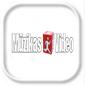 Muzikas Video Kanals streaming