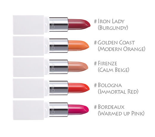 wishtrend.misqs-creme-de-velvet-lip-matte-lipsticks-picture