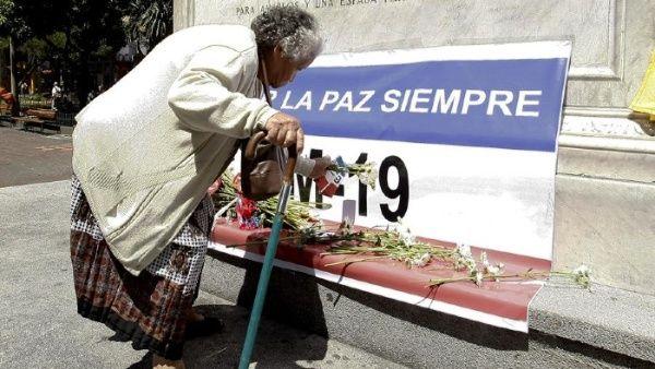 ONU denuncia violencia de grupos armados en el Cauca, Colombia