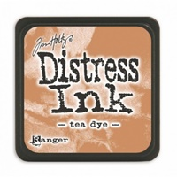 https://www.artimeno.pl/distress-ink-tim-holtz/6821-ranger-distress-ink-mini-tea-dye.html