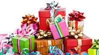 Siti per comprare online e fare regali via internet
