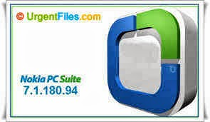 Download for free ovi suite nokia pc to in