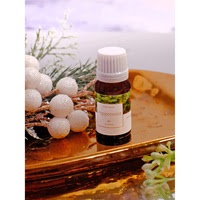 10 ML Peppermint Essential Oil / Minyak Daun Mint Mentol Origin USA