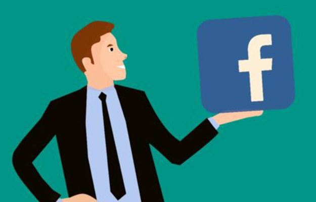 Facebook will give you a chance to earn in dollars....blog by Hindi me