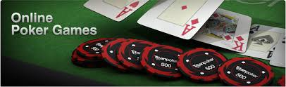 Keuntungan Bermain Poker Online Menggunakan Aplikasi Android