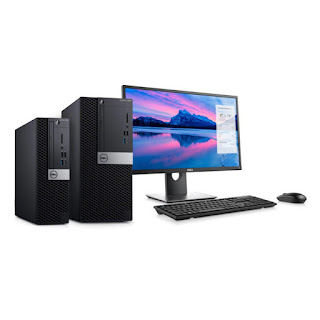 computadora-para-diseño