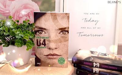 Livres : U4 - Koridwen