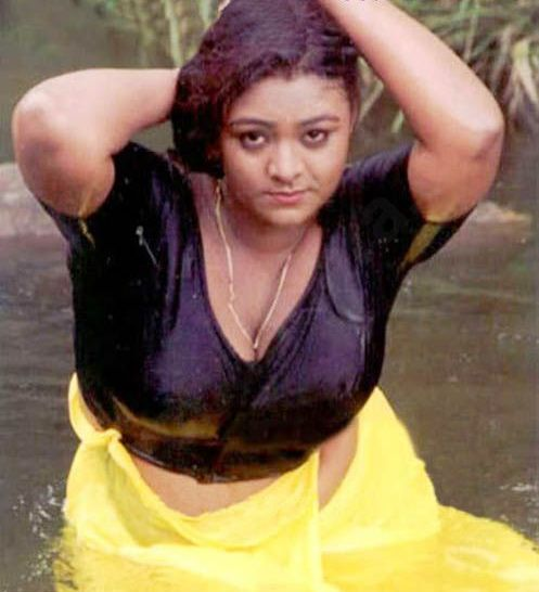 Hunting Actress: Mallu Shakeela Hot Picture Collection