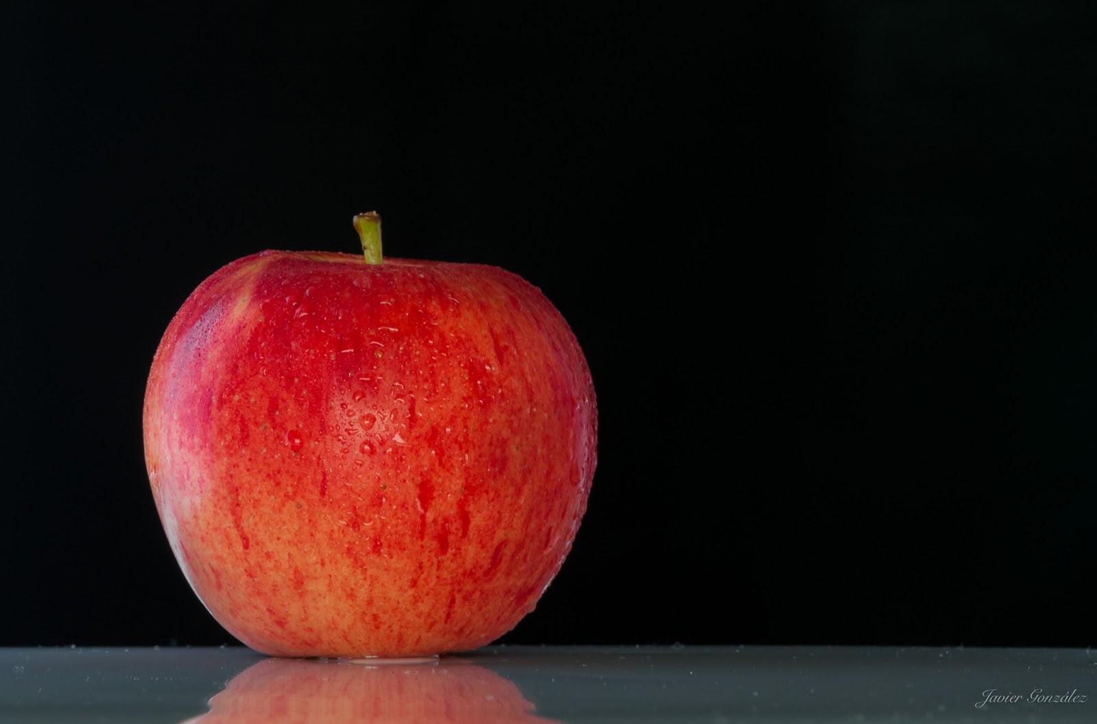 Planeta Agronómico: El apple de la agricultura - Descúbrelo - photo#37