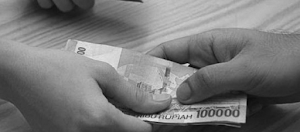 Adakah Sistem Bunga Dalam Perbankan Syariah seperti Bank Konvensional?