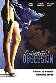 Intimate Obsession 1992 Watch Online