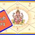 Kundali Bhagya क्या है ?