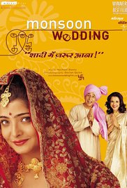 Monsoon Wedding 2001 Watch Online